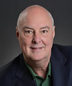 Dr. Steve McMillen